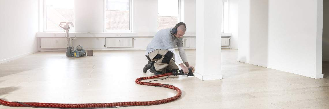 Red-AS-hose-only_renovation_01