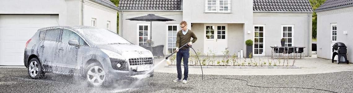 car_cleaning_foam_b