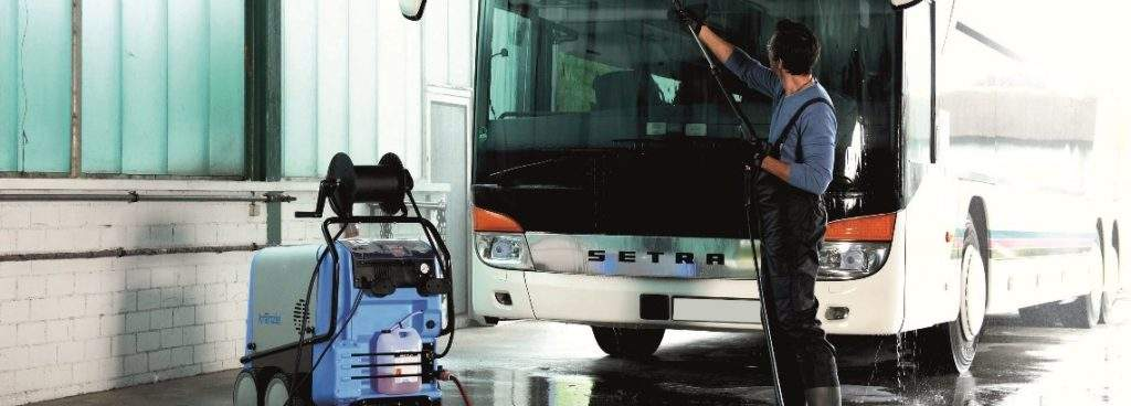 transport-2-1024x368